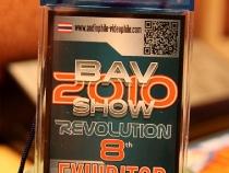 bav-aug10-28