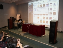 computer-audio-seminar-may10-10