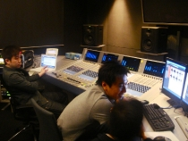 dmc-studio-session-09