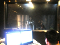 dmc-studio-session-10