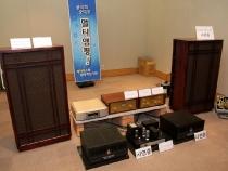 seoul-hifi-show-57