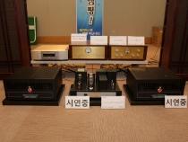 seoul-hifi-show-66