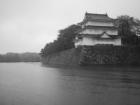 japan-apr10-36