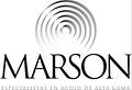 marson
