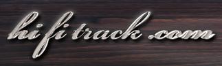hifitrack.com
