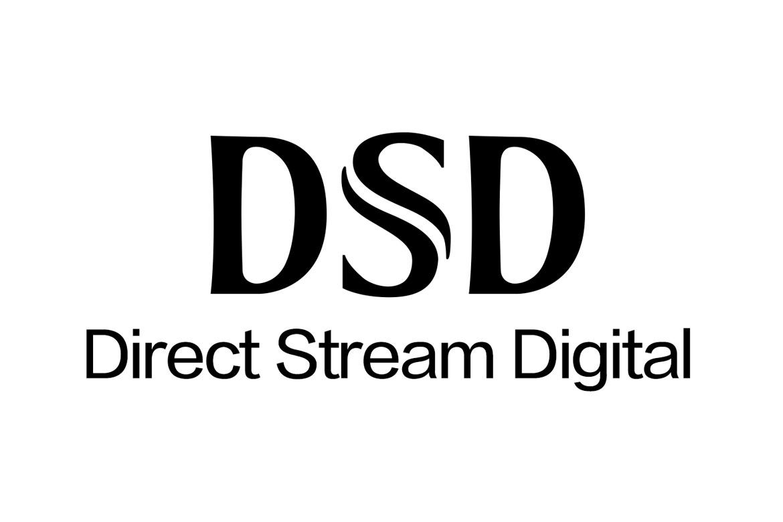 DSD file format – Design w Sound