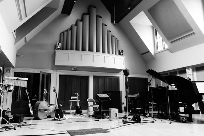 B&W-Studio