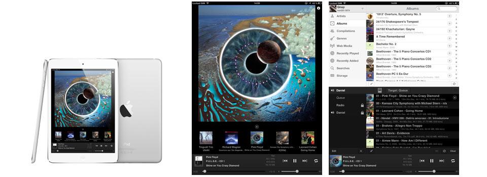 MAN301-iPad2